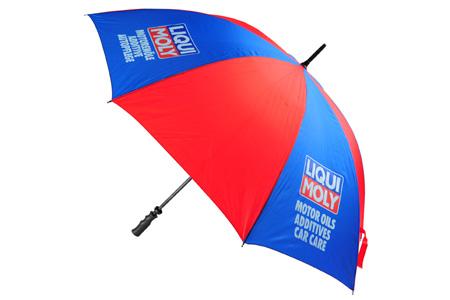 LiquiMoly Paraply