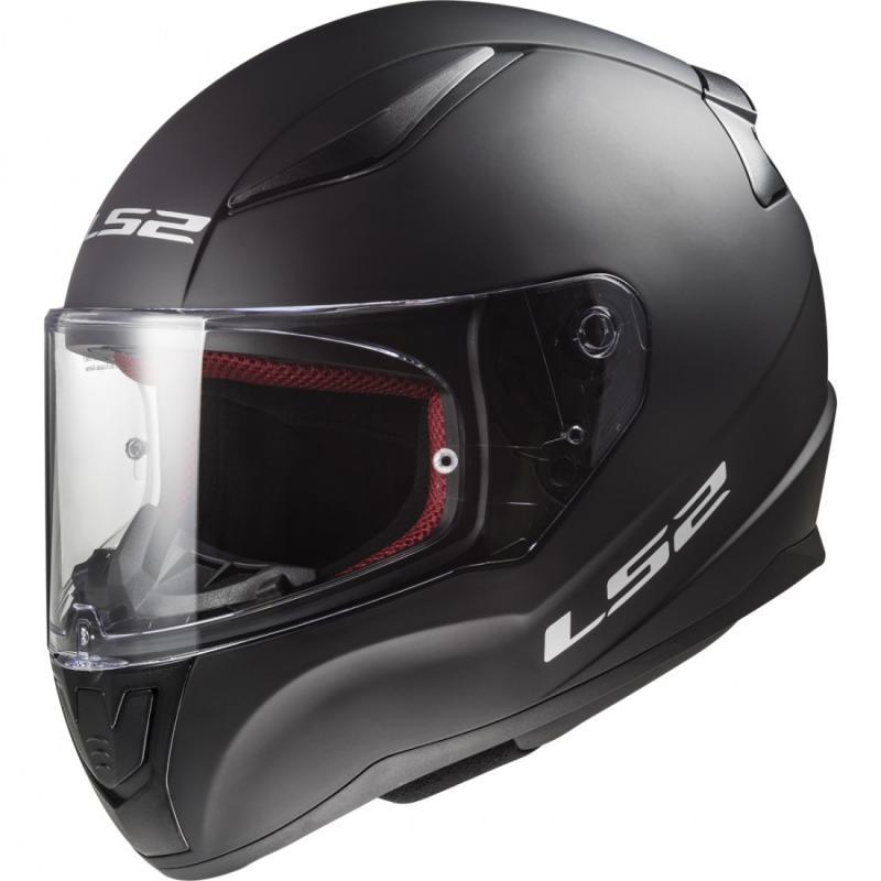 LS2 FF353 Rapid