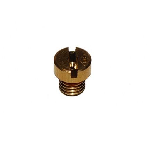 Huvudmunstycke Dellorto 5mm PHBG / PHBN