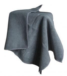 Microfiber Cloth Allround