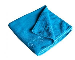 Microfiber Cloth Standard