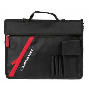 Co-Driver väska