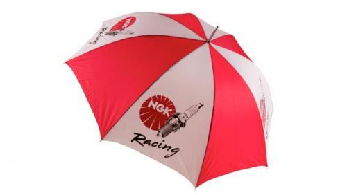 NGK Paraply