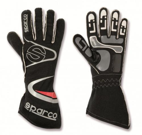 Handskar Sparco Arrow K-7