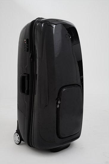 SHQ Sportpack