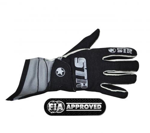 Handske STR FIA