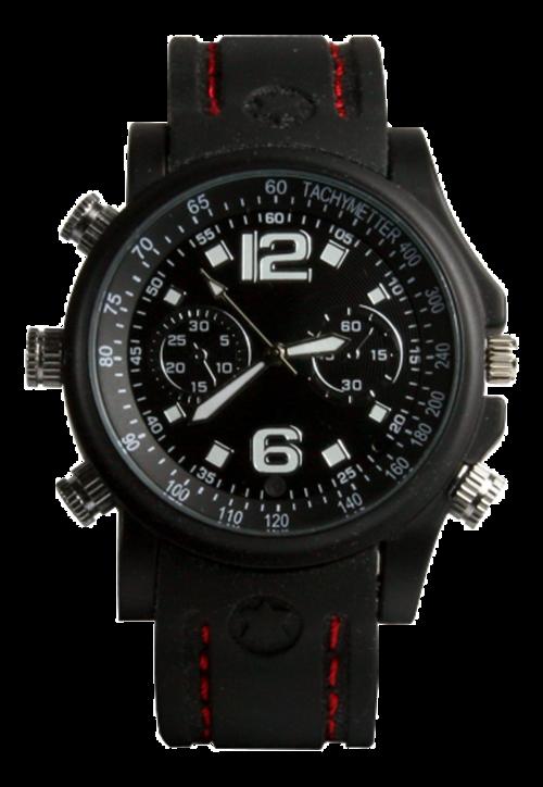 Klocka Technaxx Video Watch Actionmaster