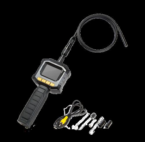 Technaxx  Mini-Boroskop