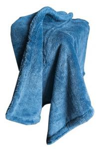 Drying Towel Double Side