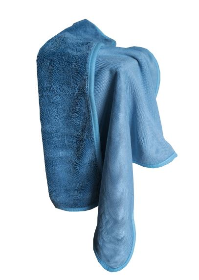 Drying Towel 75x90 Big