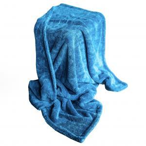 Drying Towel Maxi