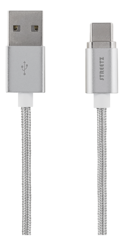 Magnetisk USB Lightning laddkabel