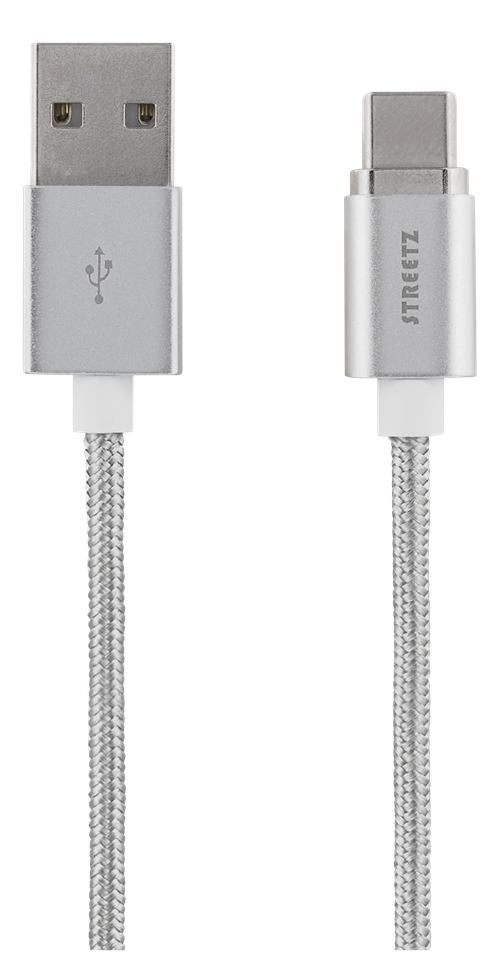 Magnetisk USB Lightning laddkabel