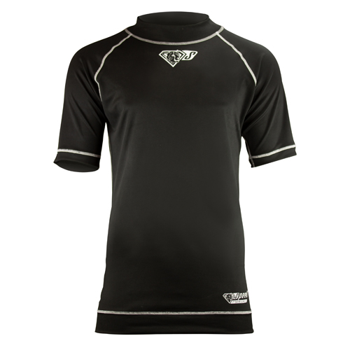 Underställ T-shirt, TSS-1, Speed