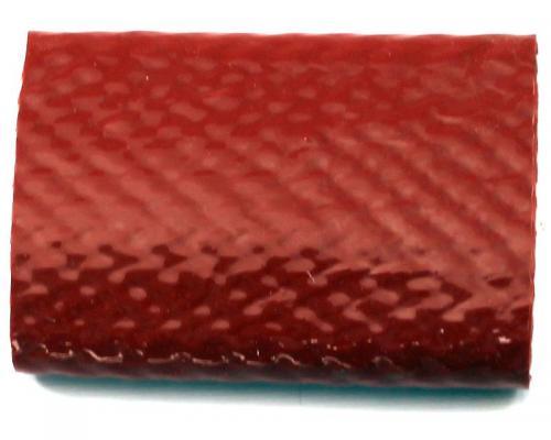 Avgasbandage X30, 10 cm