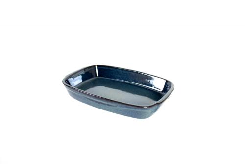 Medium Rectangle Oven Plate