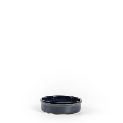 Medium Round Dish