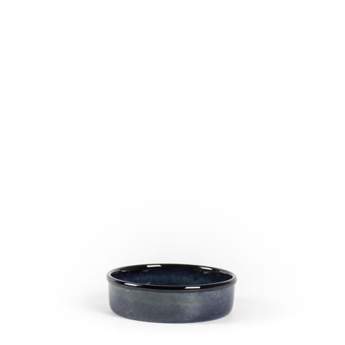 Big Round Dish