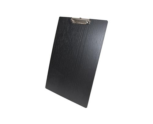 Menu Board A3