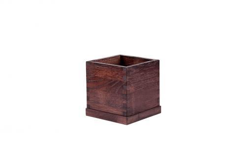 Small Cutlery Box