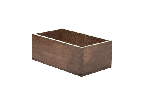 Table/Cutlery box