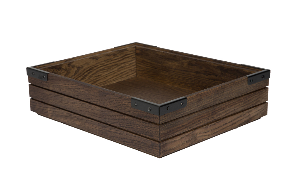 Stackable Box GN1/2