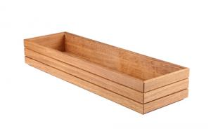 Stackable Box GN2/4