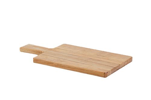 Salumi Board Medium