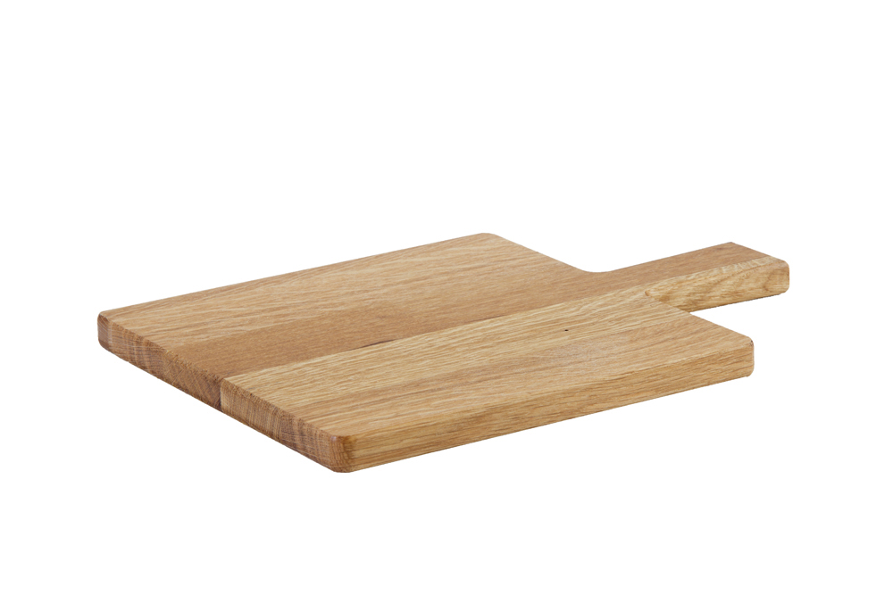 Salumi Board Small