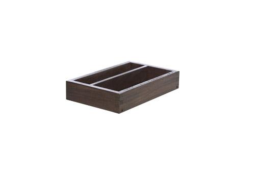 Table Box Oslo