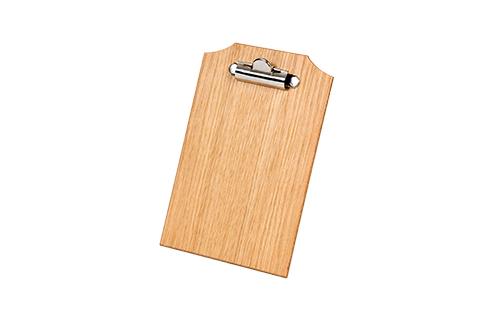 Menu Board A6