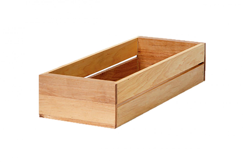 """Box """"Åström"""" Big"""