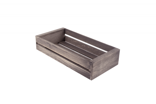 "Box ""Åström"" Small"