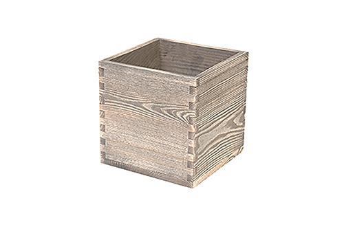 Medium Cube for Cutlery