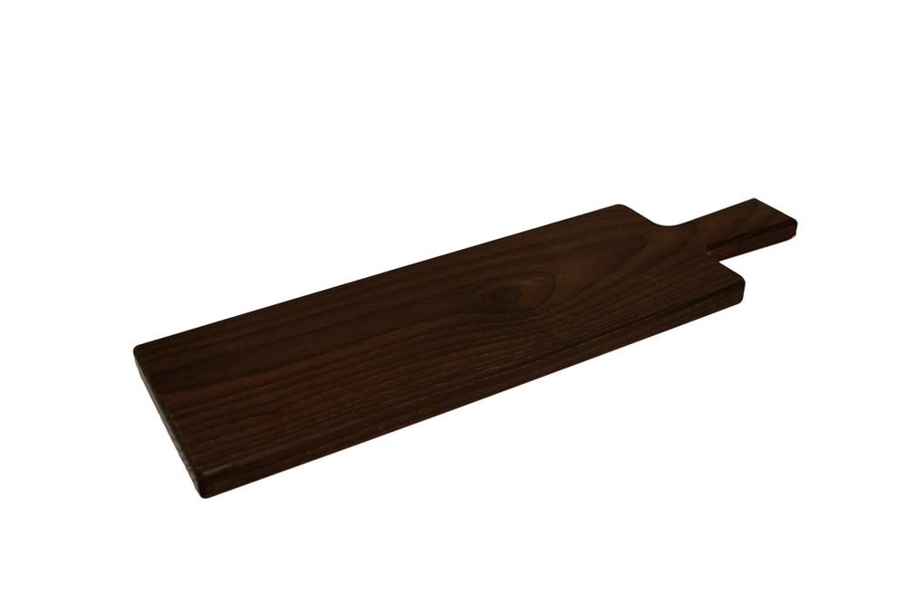 Paddle Board Large