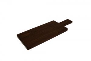 Paddle Board Medium