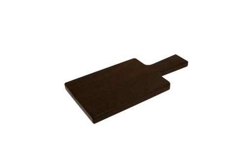 Paddle Board Small