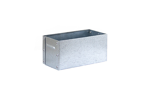 Semi Box for Tool box