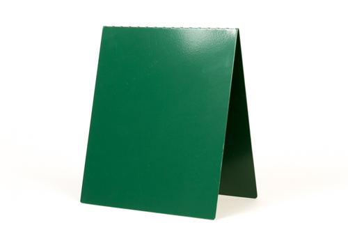 Plate Board, 2 sides