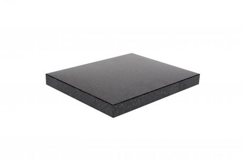 Cooling tray for buffet, restaurant, hotel and café