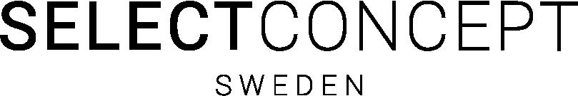 Selectconcept