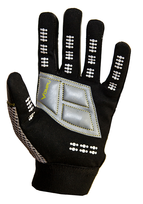 Calisthenics Streetworkout glove