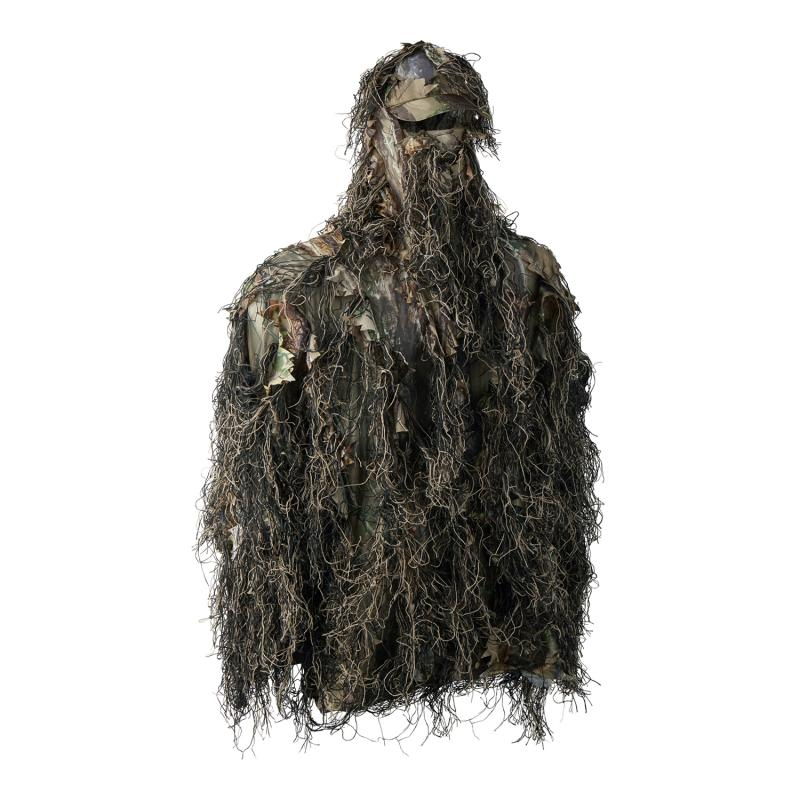 Deerhunter Ghillie Set