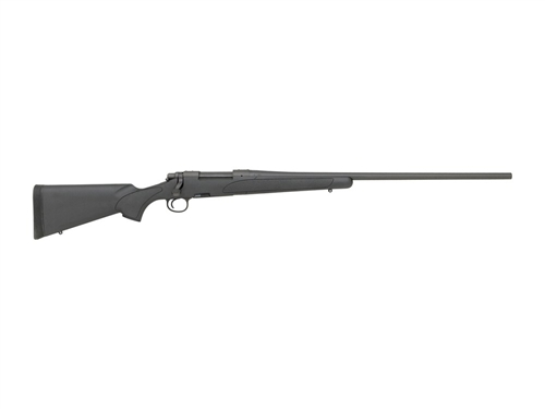 Remington 700 sps dm