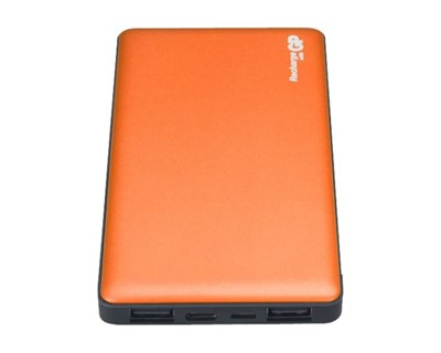 Powerbank Gp Mp10