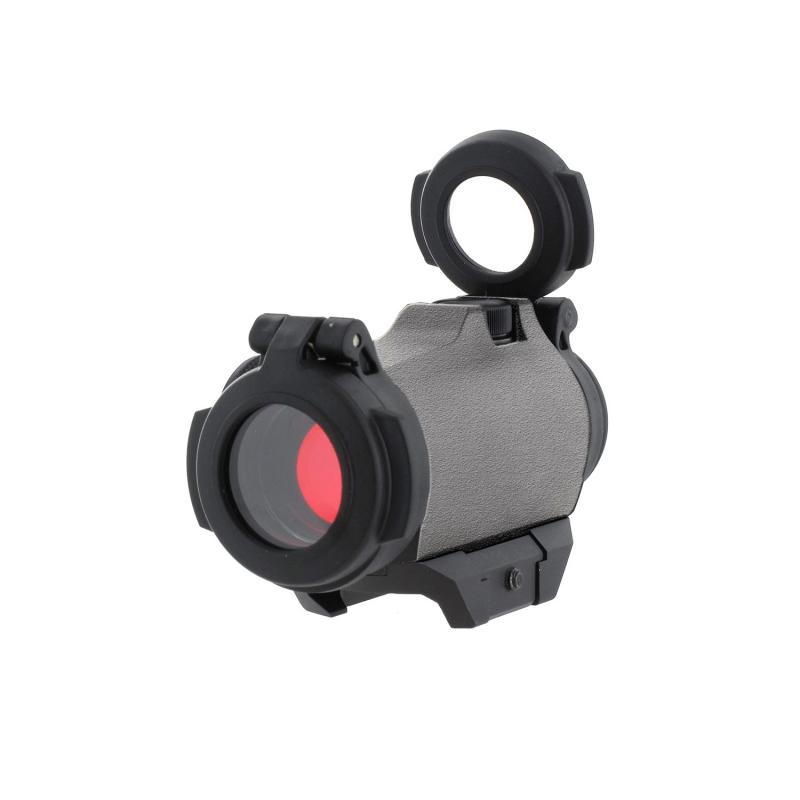 Aimpoint H2 Tungsten Acet