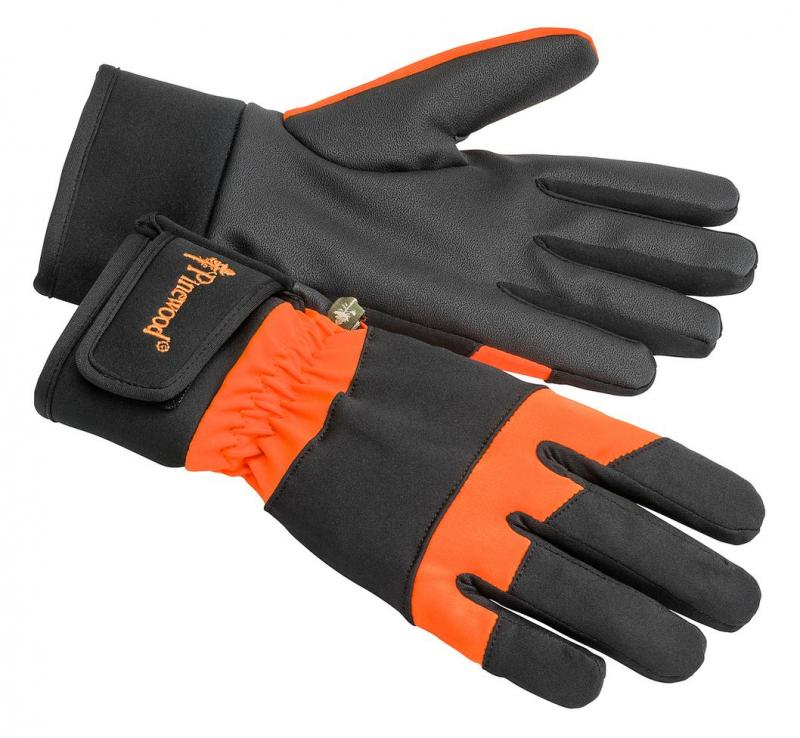 Pinewood Hunter Ext Glove
