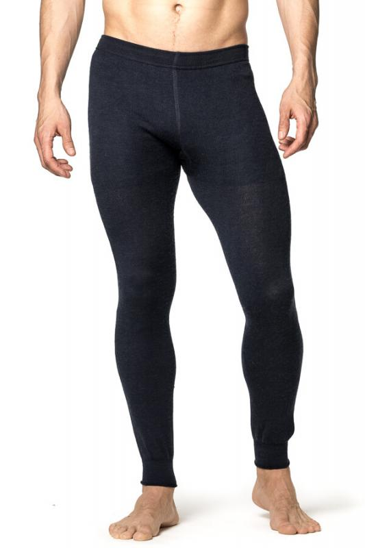 Woolpower Long Johns Lite