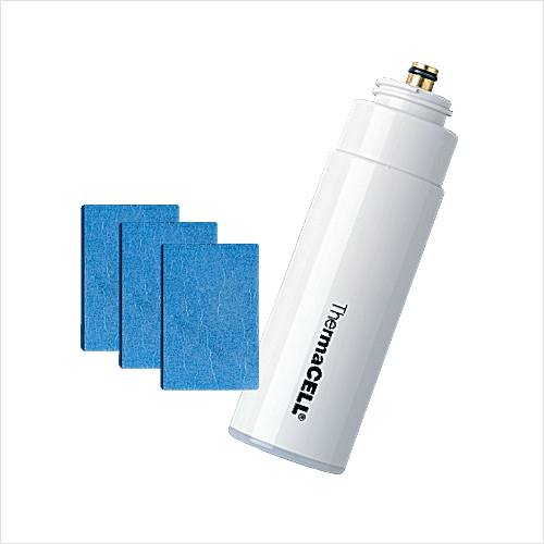 Refill Thermacell 4Pack
