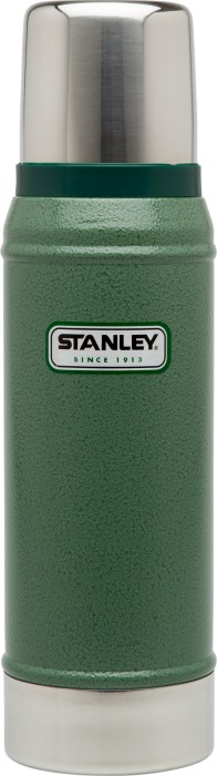 Stanley thermos 0,47L